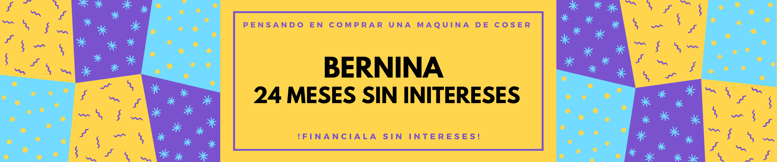 bernina-sin-intereses