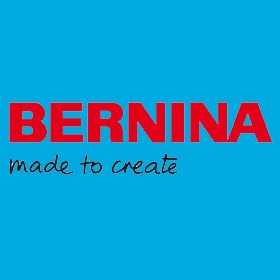bernina-logo