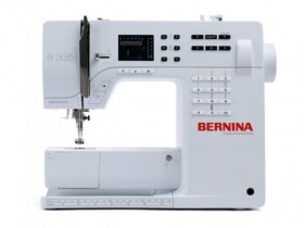 bernina-335-frontal