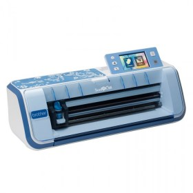 brother-scancut-cm840-plotter-de-corte-con-escaner_1548_2.jpg
