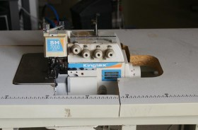 overlock-kingtex-shj-7005-d53-h16-(copy)