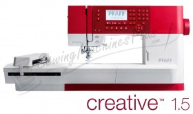 pfaff-creative1-5_main